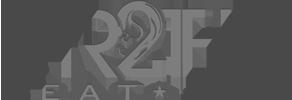 Royalty Free Rap Beats | Type Beat | Freestyle Instrumentals |